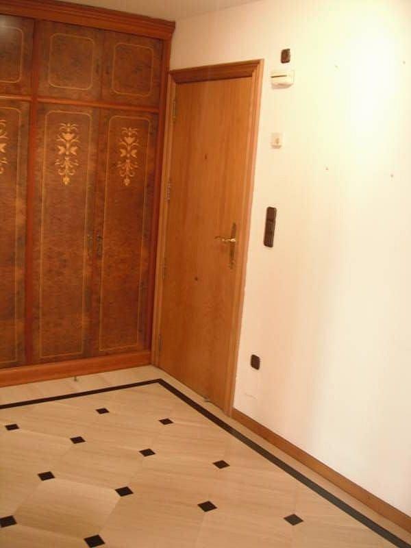 Foto - Piso en alquiler en calle Don Juan de Austria, Valencia - 222016240