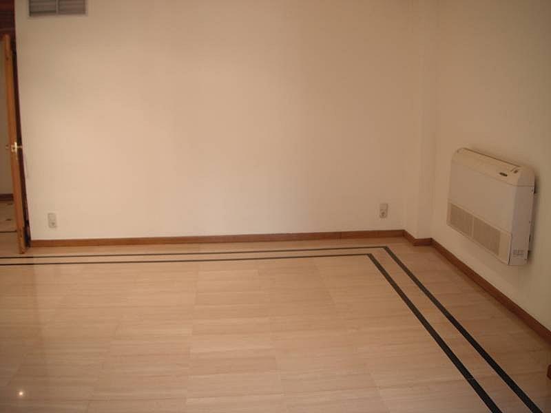 Foto - Piso en alquiler en calle Don Juan de Austria, Valencia - 222016255
