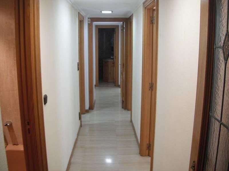 Foto - Piso en alquiler en calle Don Juan de Austria, Valencia - 222016267