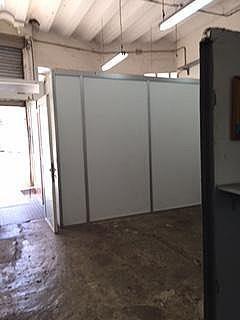 Nave en alquiler en calle Gonzalo Pons, Centre en Hospitalet de Llobregat, L´ - 279399302