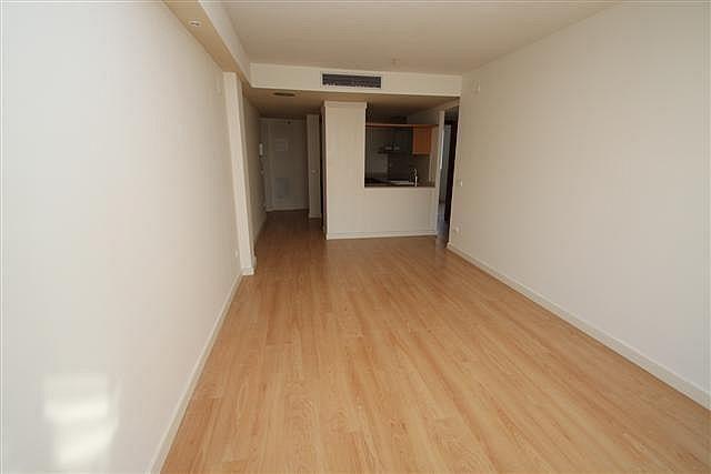Imagen del inmueble - Apartamento en venta en calle Vermell, Sant Antoni de Calonge - 282301640