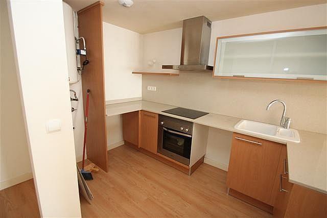 Imagen del inmueble - Apartamento en venta en calle Vermell, Sant Antoni de Calonge - 282301643