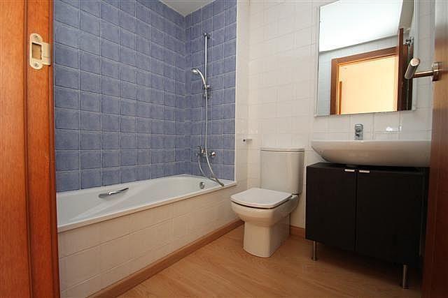 Imagen del inmueble - Apartamento en venta en calle Vermell, Sant Antoni de Calonge - 282301646
