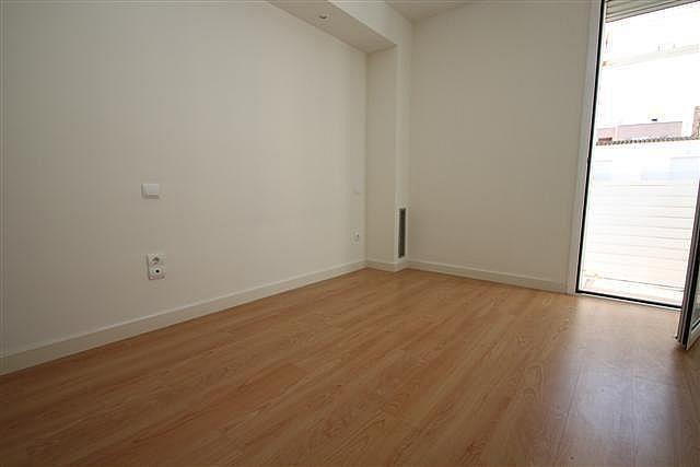 Imagen del inmueble - Apartamento en venta en calle Vermell, Sant Antoni de Calonge - 282301649