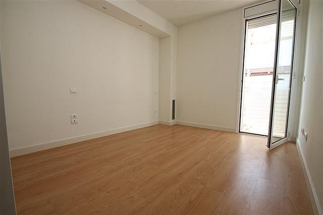 Imagen del inmueble - Apartamento en venta en calle Vermell, Sant Antoni de Calonge - 282301652