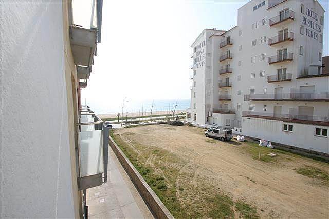 Imagen del inmueble - Apartamento en venta en calle Vermell, Sant Antoni de Calonge - 282301655