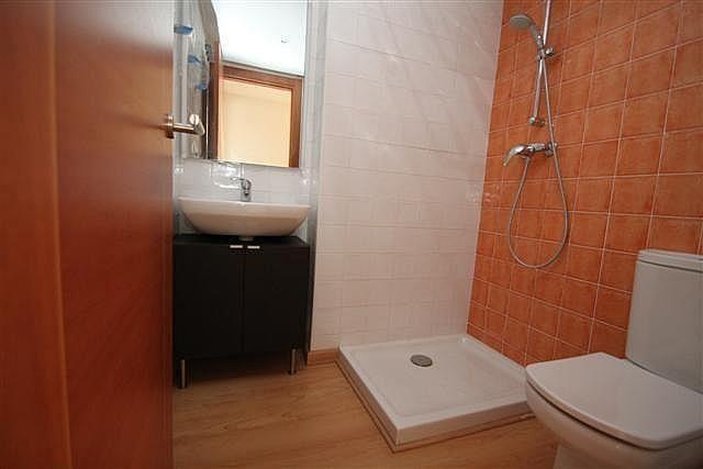 Imagen del inmueble - Apartamento en venta en calle Vermell, Sant Antoni de Calonge - 282301658