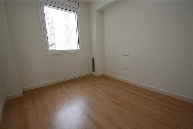 Imagen del inmueble - Apartamento en venta en calle Vermell, Sant Antoni de Calonge - 282301661