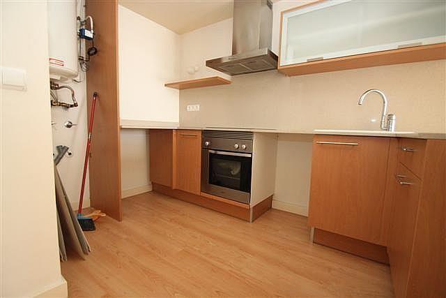 Imagen del inmueble - Apartamento en venta en calle Vermell, Sant Antoni de Calonge - 282301664