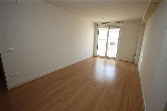 Imagen del inmueble - Apartamento en venta en calle Vermell, Sant Antoni de Calonge - 282301667