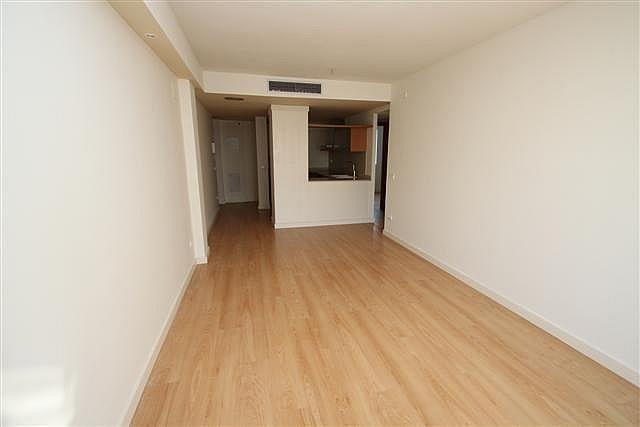 Imagen del inmueble - Apartamento en venta en calle Vermell, Sant Antoni de Calonge - 282301670