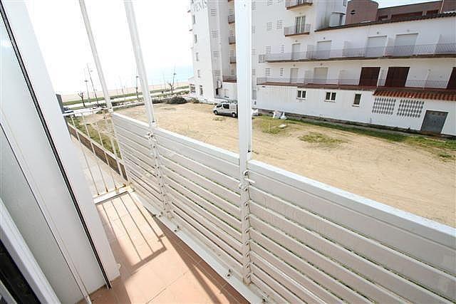Imagen del inmueble - Apartamento en venta en calle Vermell, Sant Antoni de Calonge - 282301673