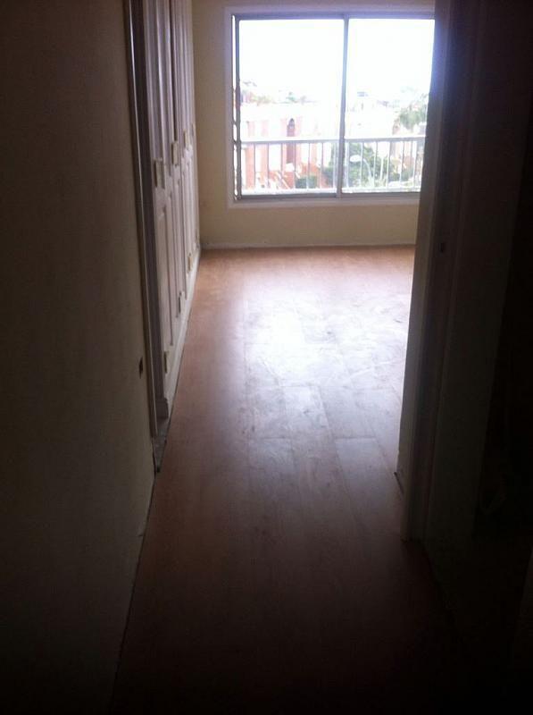 Piso en alquiler en calle Ramon Baudet Grandy, Los Hoteles en Santa Cruz de Tenerife - 259946149