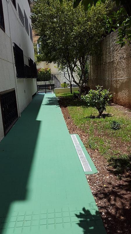 Piso en alquiler en calle Ramon Baudet Grandy, Los Hoteles en Santa Cruz de Tenerife - 306997987