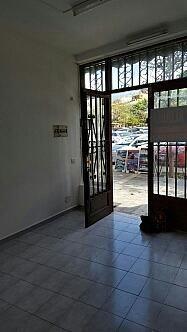 Local comercial en alquiler en plaza La Constitucion, Puerto de la Cruz - 316338908