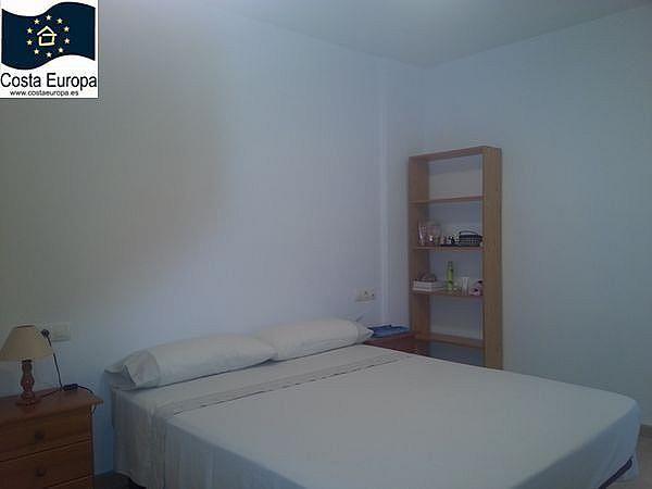 Piso en alquiler en calle Majories, Moncofa - 151075981