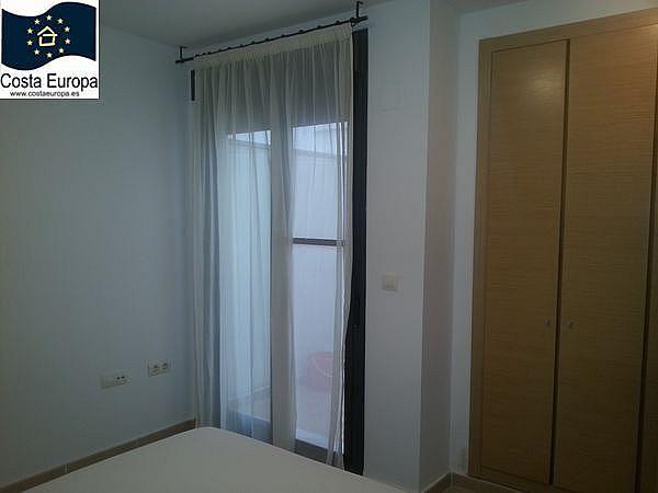 Piso en alquiler en calle Majories, Moncofa - 151075983