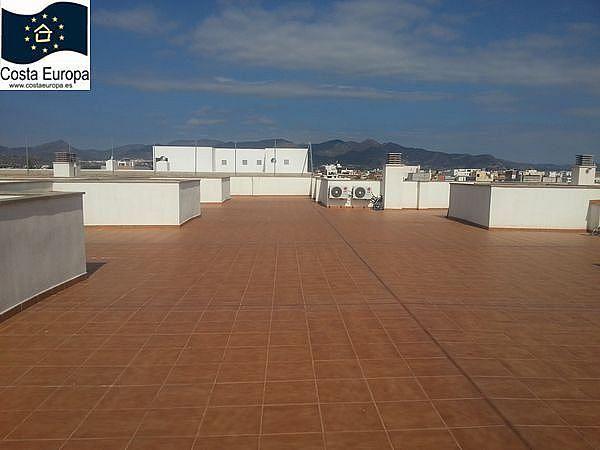Piso en alquiler en calle Majories, Moncofa - 151076004
