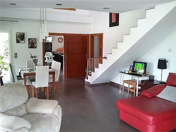 Casa en alquiler en calle Llevant, Caldes de Malavella - 281097547