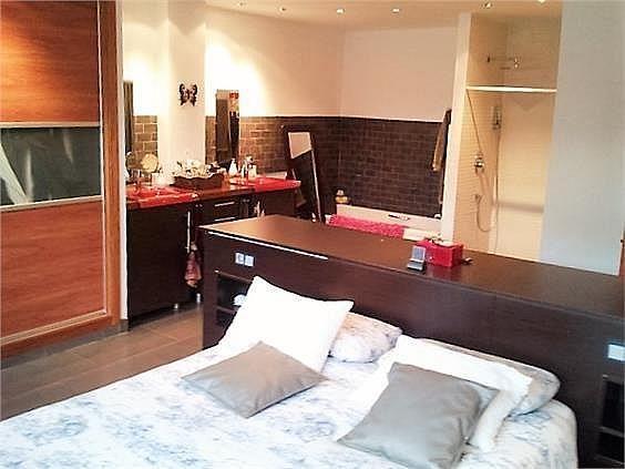 Casa en alquiler en calle Llevant, Caldes de Malavella - 281097553