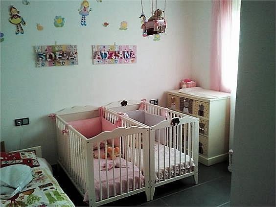 Casa en alquiler en calle Llevant, Caldes de Malavella - 281097559