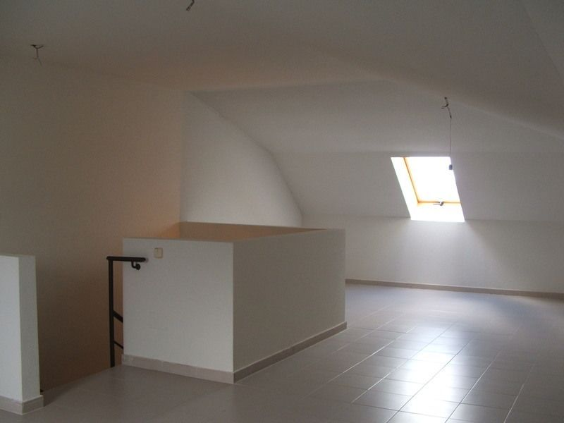 Buhardilla - Piso en alquiler en calle Ebro, Villaviciosa de Odón - 122559368