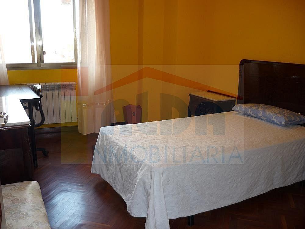 Dormitorio - Piso a compartir en calle Muy Centrico, Villaviciosa de Odón - 205332598