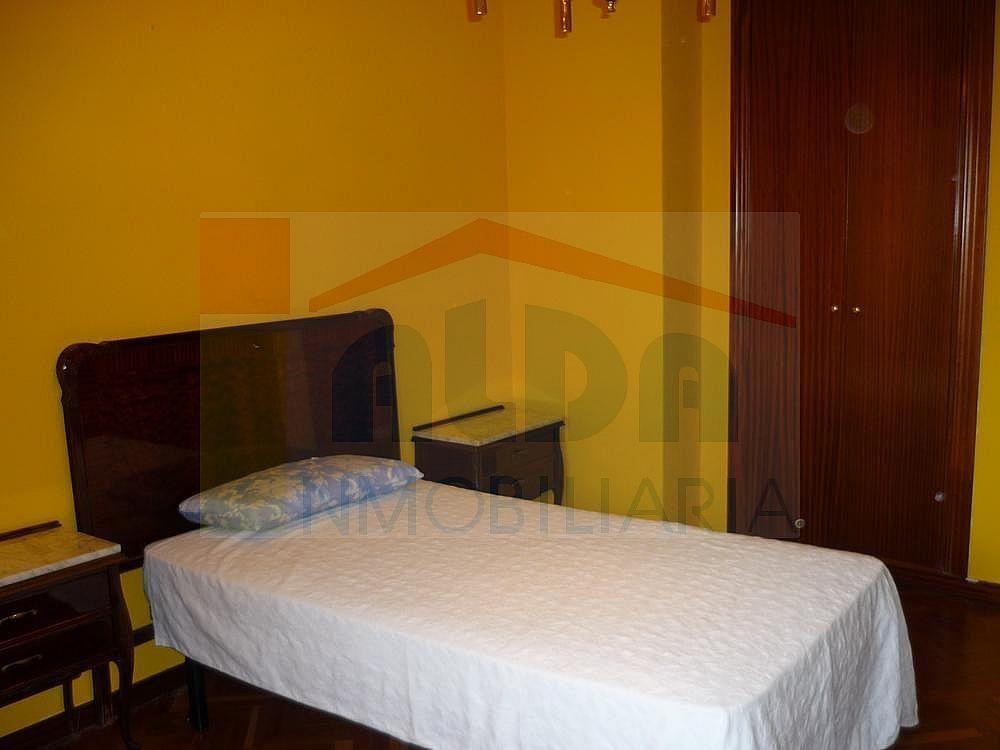 Dormitorio - Piso a compartir en calle Muy Centrico, Villaviciosa de Odón - 205332600