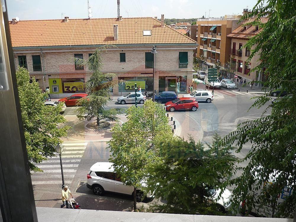 Piso a compartir en calle Muy Centrico, Villaviciosa de Odón - 205332603