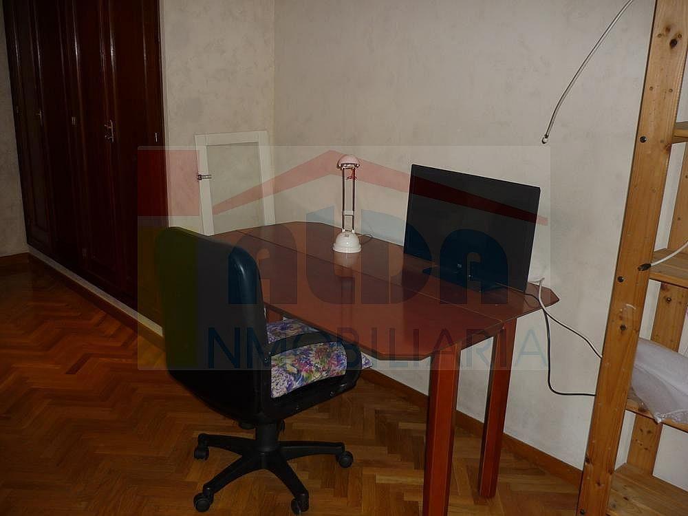 Dormitorio - Piso a compartir en calle Muy Centrico, Villaviciosa de Odón - 205334274