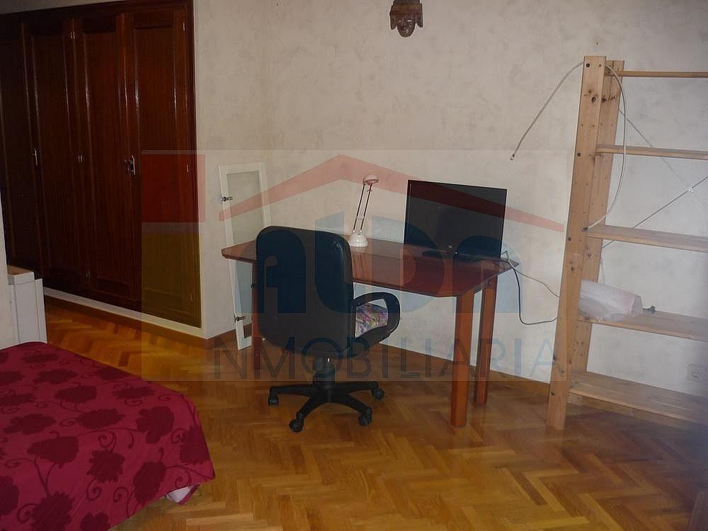 Dormitorio - Piso a compartir en calle Muy Centrico, Villaviciosa de Odón - 205342496