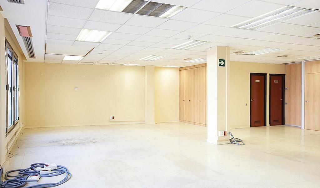 Oficina - Oficina en alquiler en Eixample esquerra en Barcelona - 288644164