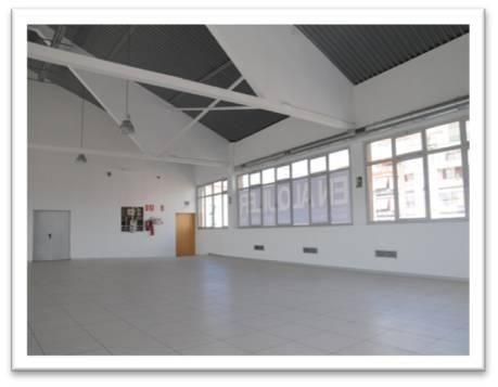 Planta baja - Nave en alquiler en Bellvitge en Hospitalet de Llobregat, L´ - 111952160