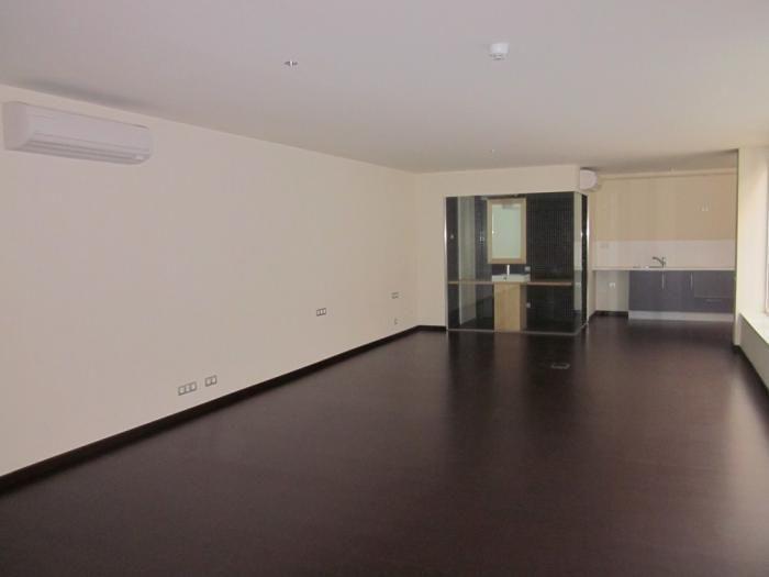 Oficina - Oficina en alquiler en Sants-montjuïc en Barcelona - 117692055