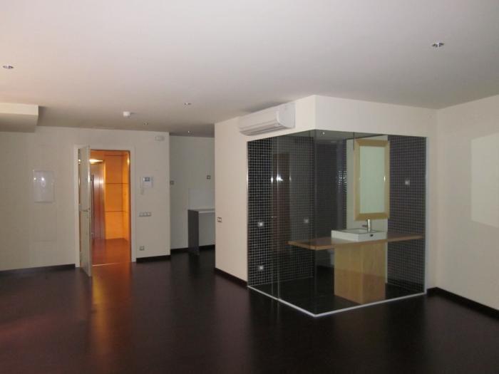 Oficina - Oficina en alquiler en Sants-montjuïc en Barcelona - 117692056
