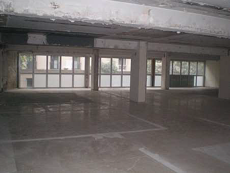 Oficina - Oficina en alquiler en Eixample dreta en Barcelona - 170128313