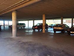 Parking - Oficina en alquiler en Badalona - 203281218