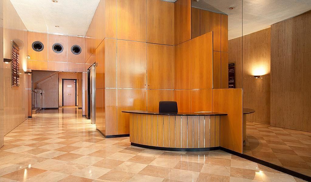 Zonas comunes - Oficina en alquiler en Les corts en Barcelona - 222236245