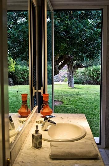 Villa en alquiler en Benalmádena - 295832598