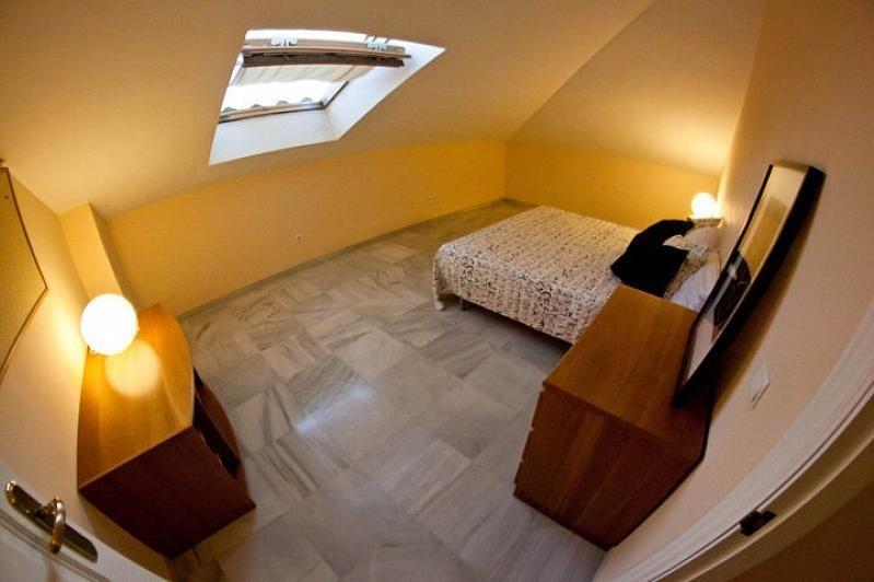 Villa en alquiler en Benalmádena - 386156899