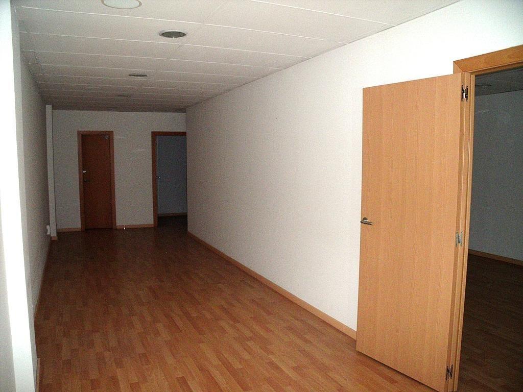 Local en alquiler en calle Robrenyo, Sants en Barcelona - 282378170