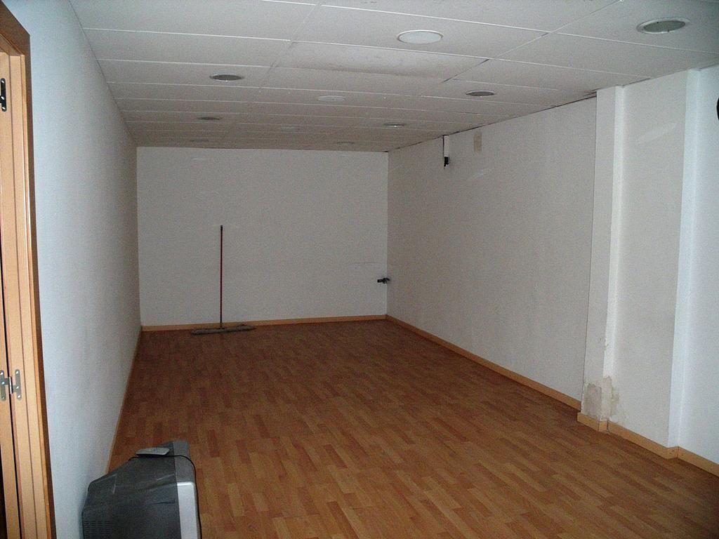 Local en alquiler en calle Robrenyo, Sants en Barcelona - 282378177