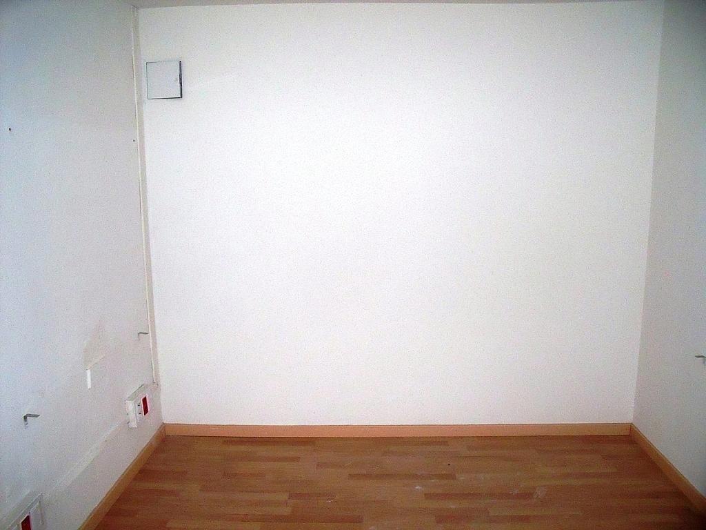 Oficina - Local en alquiler en calle Robrenyo, Sants en Barcelona - 282378231