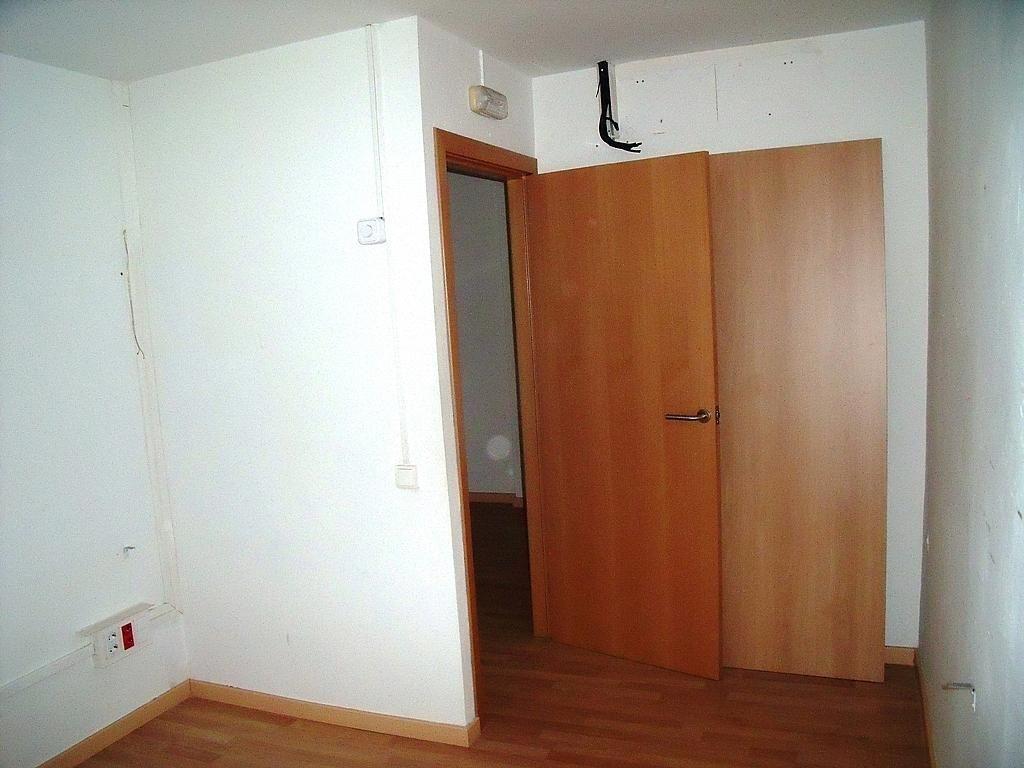 Local en alquiler en calle Robrenyo, Sants en Barcelona - 282378244