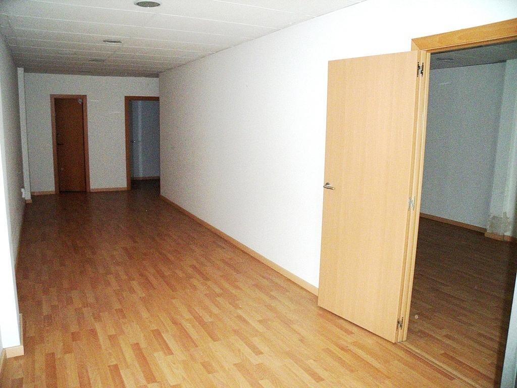 Local en alquiler en calle Robrenyo, Sants en Barcelona - 282378299