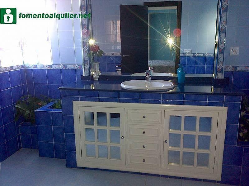Foto - Casa pareada en alquiler en Montequinto en Dos Hermanas - 277291376