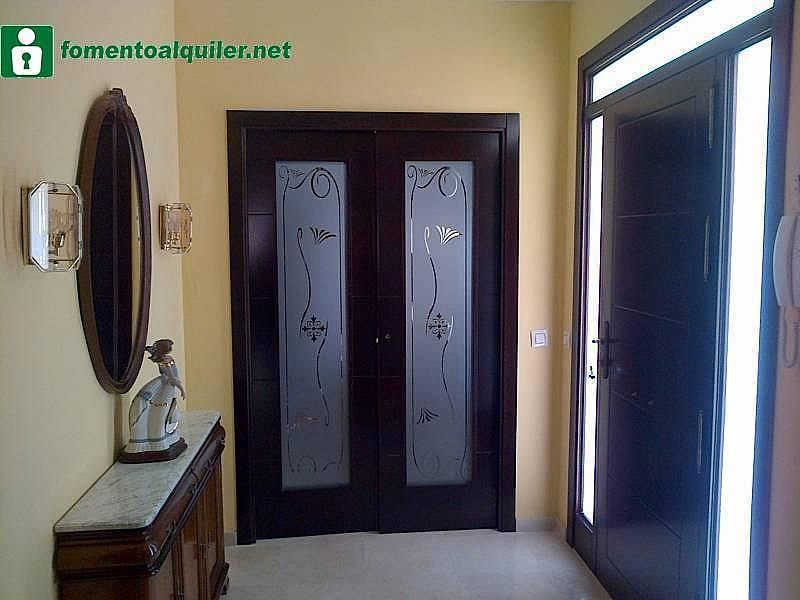 Foto - Casa pareada en alquiler en Montequinto en Dos Hermanas - 277291394
