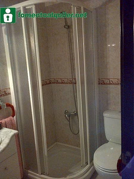 Foto - Casa pareada en alquiler en Montequinto en Dos Hermanas - 277291433