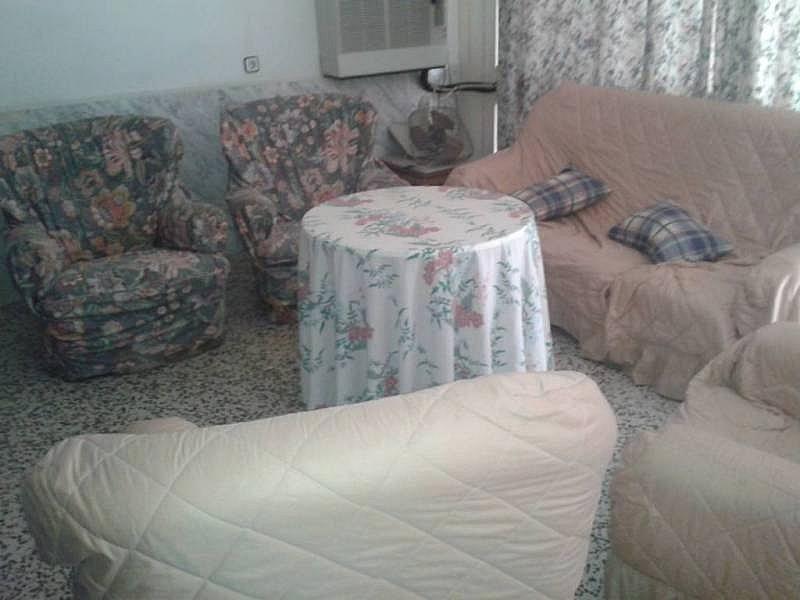 Foto - Piso en alquiler en San Pablo en Sevilla - 282903532
