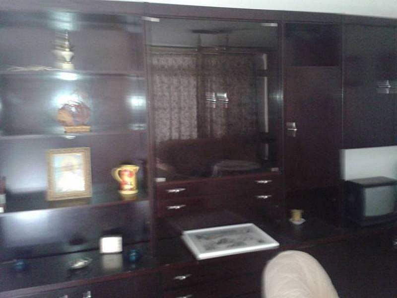 Foto - Piso en alquiler en San Pablo en Sevilla - 282903535